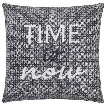 "Navin Decorative Pillow Cover 18"" x 18"""