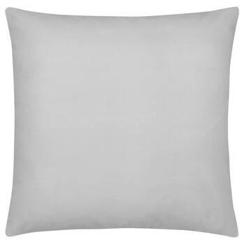 "Gorilla Gamer Decorative Pillow 18"" x 18"""