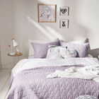 "Eloise Heart-Shaped Decorative Pillow 15"" X 17"""