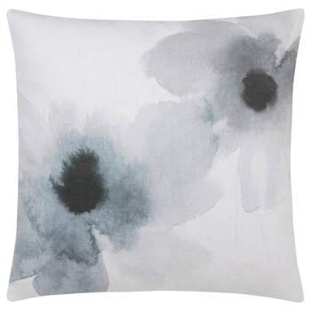 "Laura Decorative Pillow 18"" x 18"""