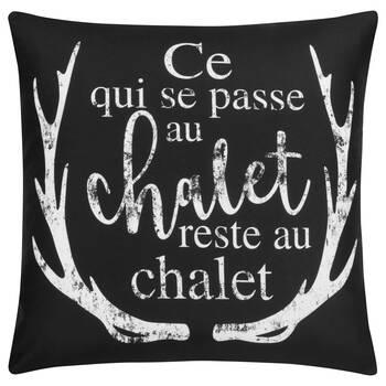 "Alease Decorative Pillow Cover 18"" X 18"""