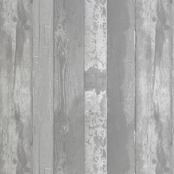 Papier Peint - Rouleau Double
