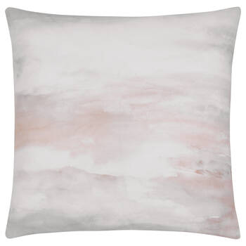 "Elani Decorative Pillow 18"" x 18"""