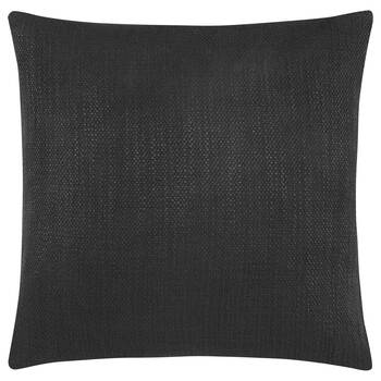 "Ilia Woven Decorative Pillow 18"" X 18"""