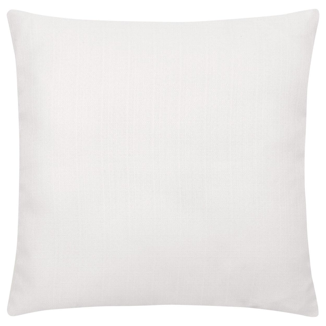 """Le Meilleur est à Venir Decorative Pillow 19"""" x 19"""""""