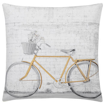 "Lachilan Decorative Pillow 19"" x 19"""