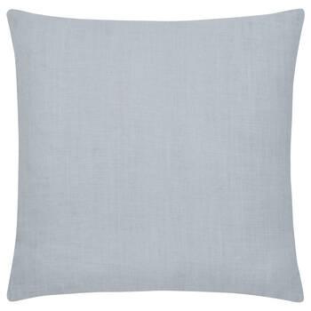 "Ensie Decorative Pillow 19"" x 19"""