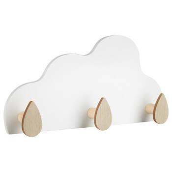 Cloud Hook