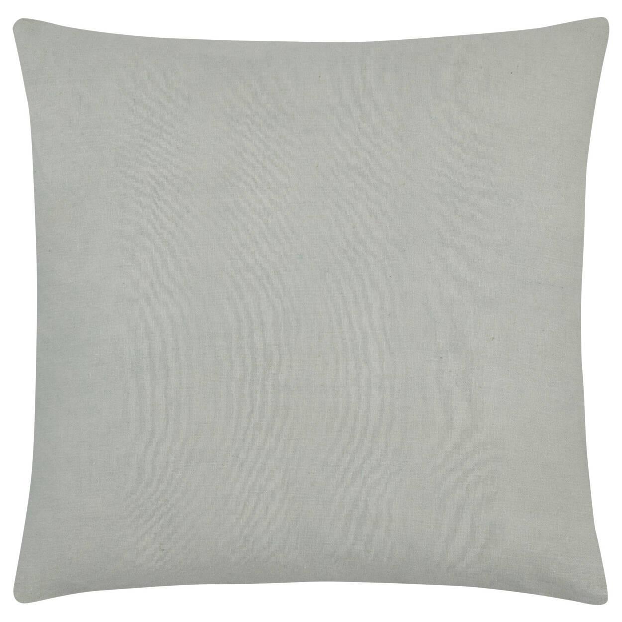 "Seda Decorative Pillow 19"" x 19"""