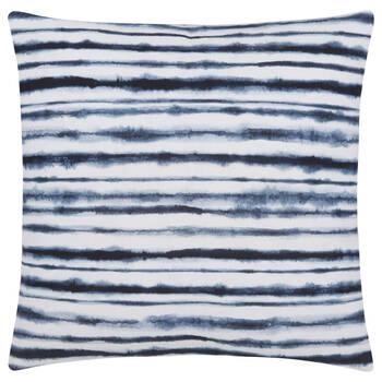 """Reagan Decorative Pillow 18"""" X 18"""""""
