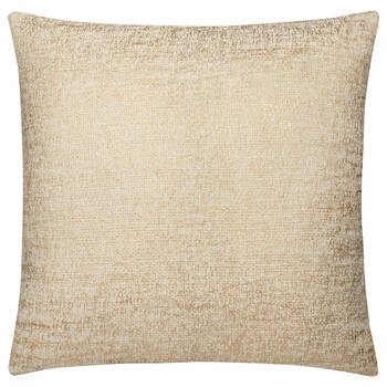 "Oro Decorative Pillow 19"" X 19"""