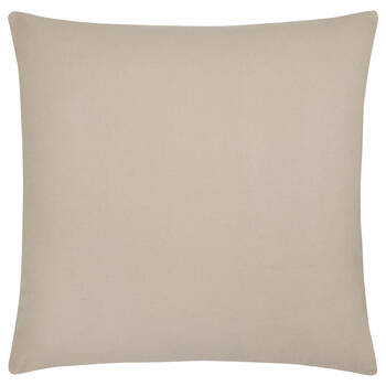 """Nelli Decorative Pillow 18"""" X 18"""""""