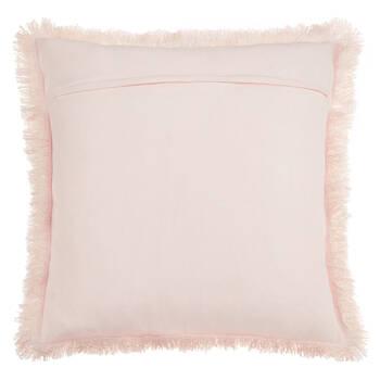 "Clea Decorative Pillow 19"" x 19"""