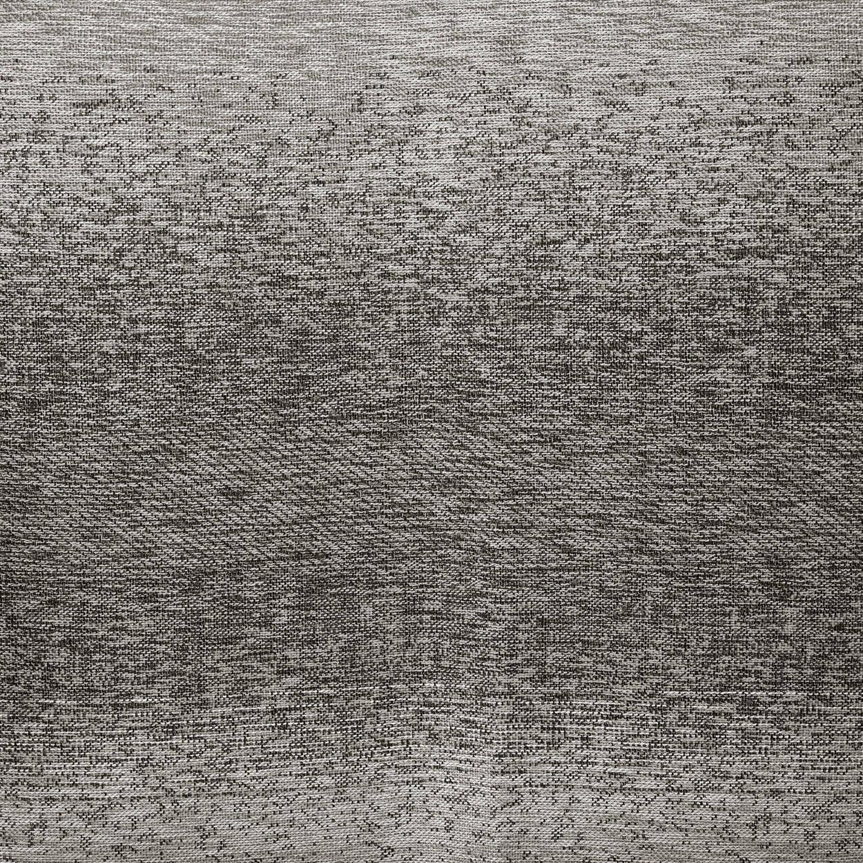 Sessel Panel Curtain