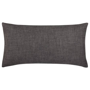 "Chita Lumbar Decorative Pillow 15"" X 27"""
