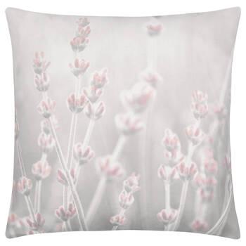 "Olina Decorative Pillow 18"" x 18"""