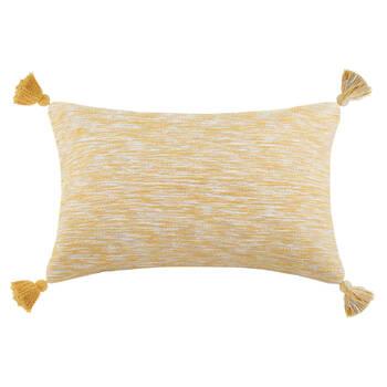 """Ellis Decorative Lumbar Pillow 14"""" x 22"""""""