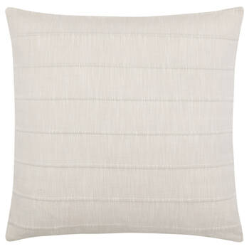 "Anina Decorative Pillow 20"" x 20"""