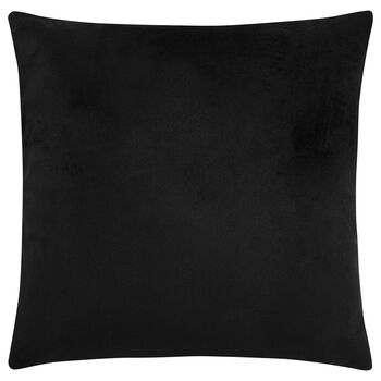 "Extreme Selfie Decorative Pillow 18"" X 18"""
