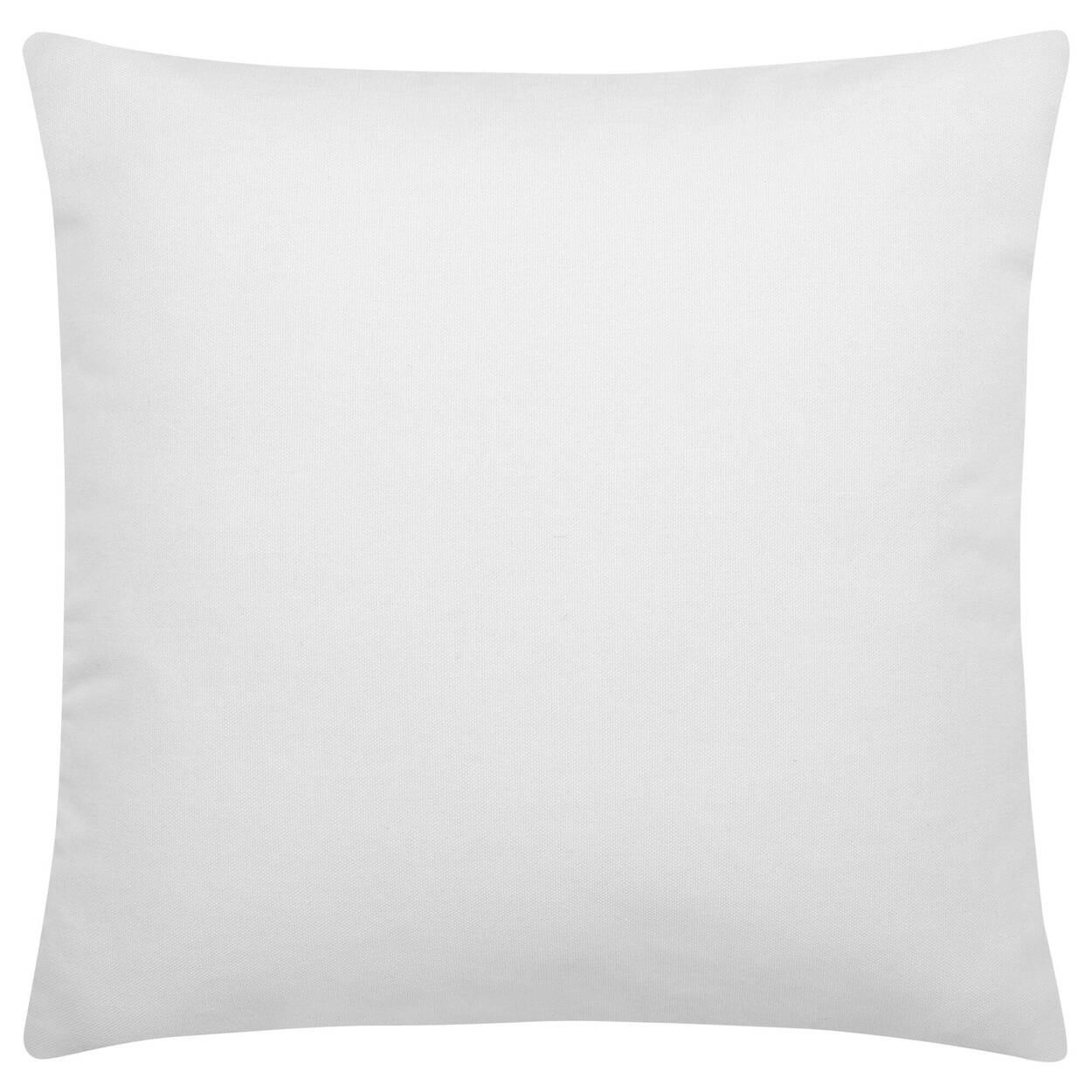 "Pineapples Water-Repellent Decorative Pillow 18"" X 18"""
