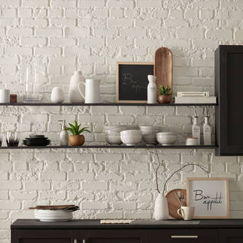 Ceramic Table Vase