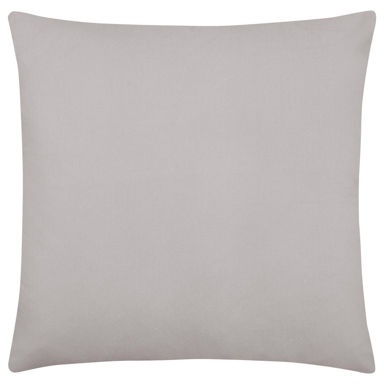 "Lacey Decorative Pillow 18"" x 18"""