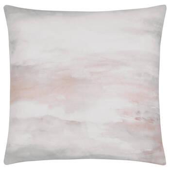 """Elani Decorative Pillow 18"""" x 18"""""""