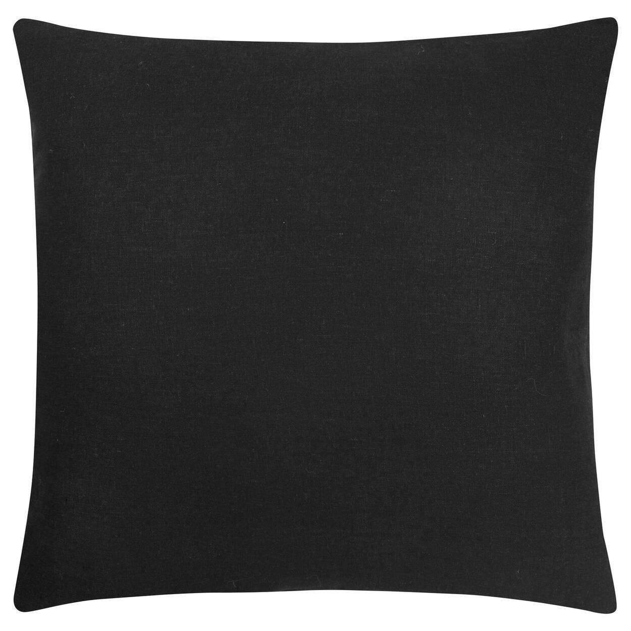"Tena Decorative Pillow 19"" X 19"""
