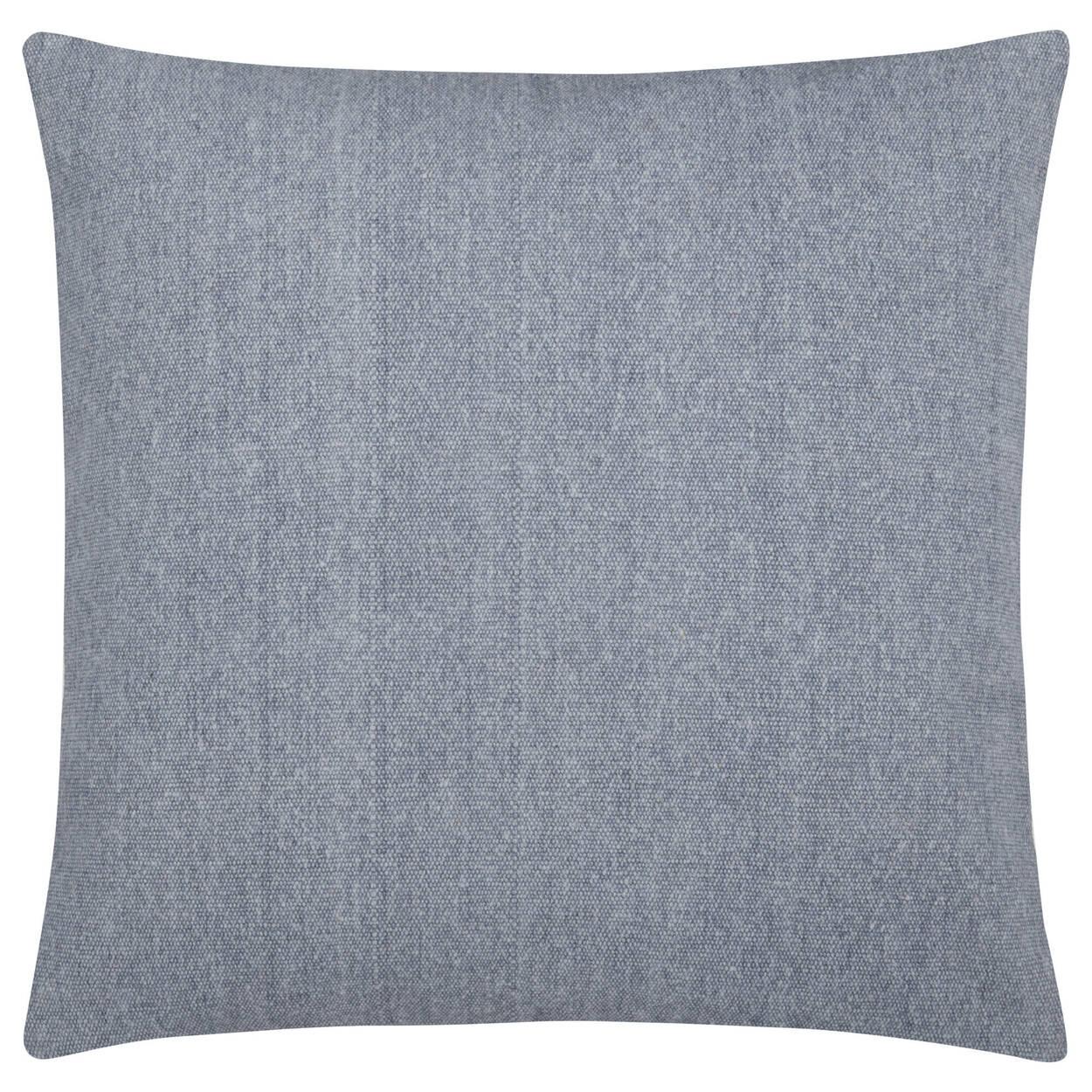 "Zaïa Decorative Pillow 19"" X 19"""