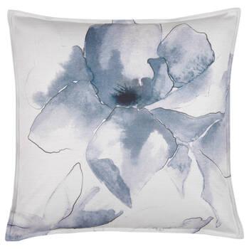 "Paula Decorative Pillow 18"" X 18"""