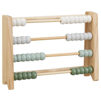 Decorative Abacus