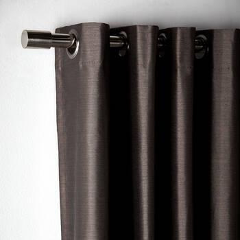 Azuki Curtain