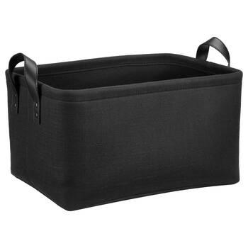 Chita Storage Basket with Handles