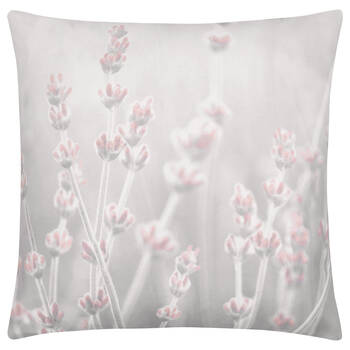 "Olina Decorative Pillow 18"" x 18"""
