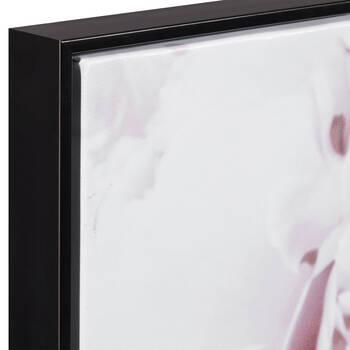 Fresh Peonies Framed Art