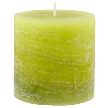 Scented Pillar Candle | Bouclair.com