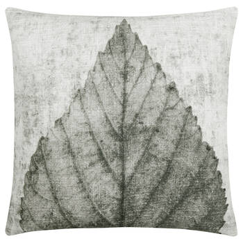 "Farah Decorative Pillow 19"" X 19"""