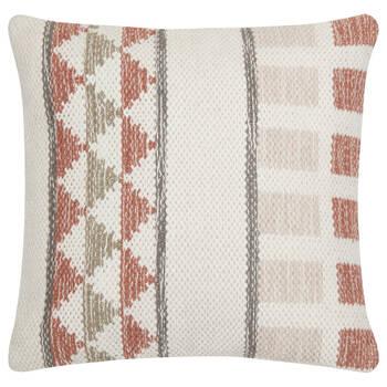 "Cydney Decorative Pillow 20"" x 20"""
