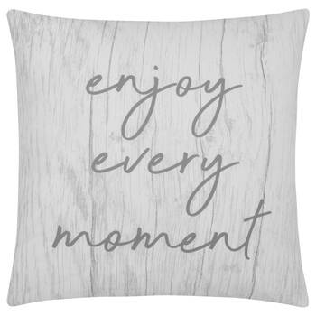 "Tabi Decorative Pillow 18"" x 18"""