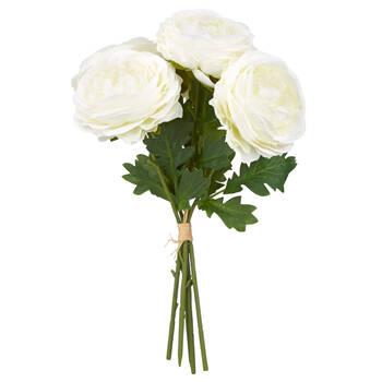 Long-Stemmed Rose Bouquet