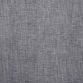 Linen Wallpaper - Double Roll