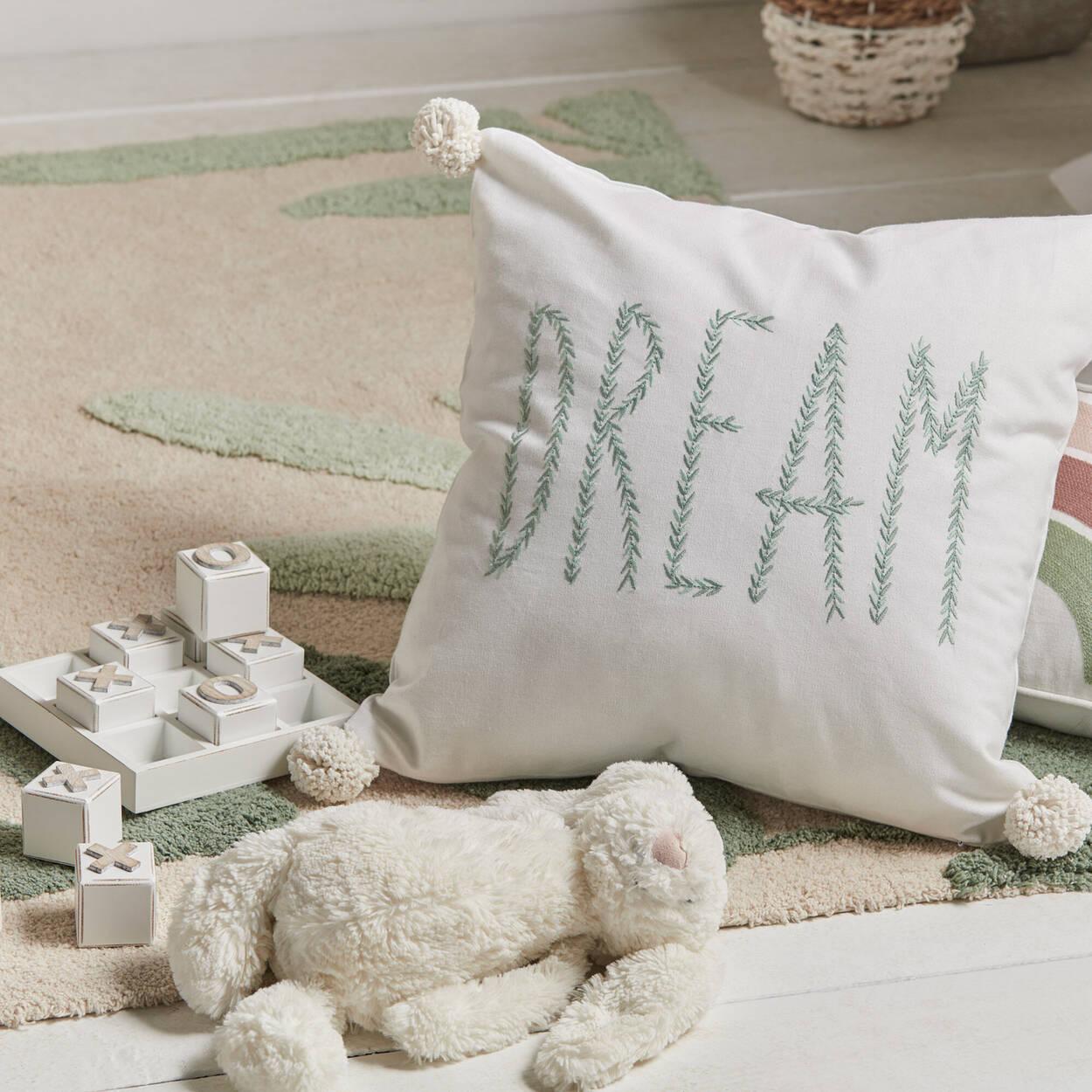 """Ari Decorative Pillow 16"""" x 16"""""""