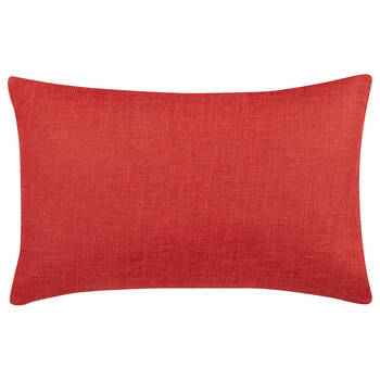 "Chita Lumbar Decorative Pillow 14"" X 22"""