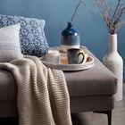 "Aroona Decorative Pillow 19"" X 19"""