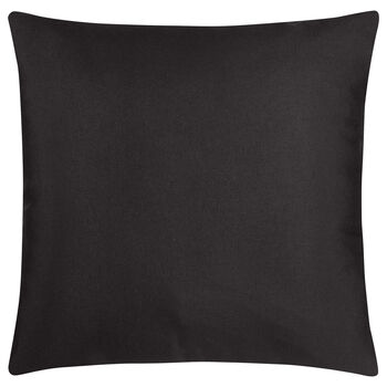 "Printed Water-Repellent Decorative Pillow 18"" X 18"""