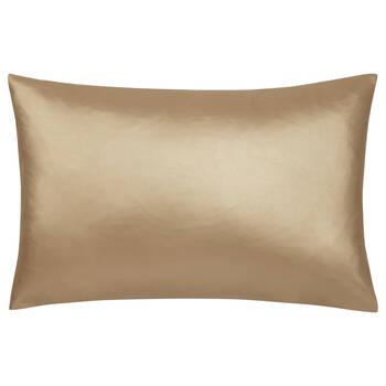 """Ivy Decorative Lumbar Pillow 13"""" x 20"""""""