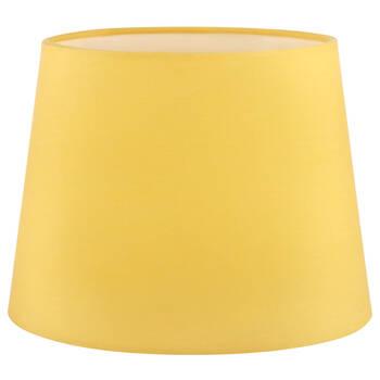 Cone Lamp Shade
