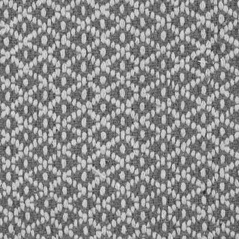 Kala Geometric Rug