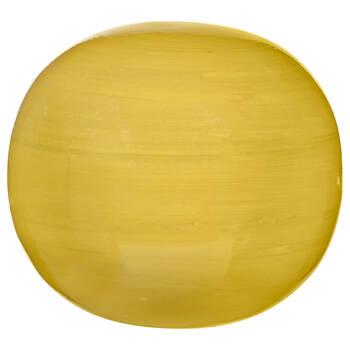 Balle décorative en bambou
