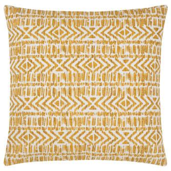 "Hannah Decorative Pillow 19"" x 19"""